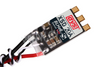 DYS XSD20A Speed controller 20amp BLHeli_S firmware OPTO ESC - DShot
