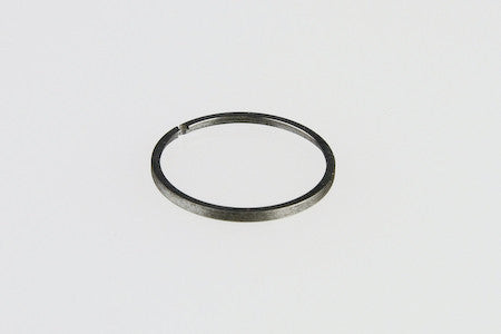 RX-06387 Piston Ring