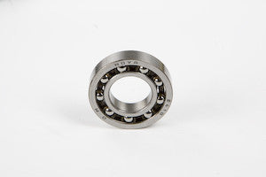 Novarossi Rex .50 Aircraft Engine Rear Ball Bearing