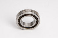 Novarossi Rex 16370 Aircraft & Helicopter Engine Rear Ball Bearing