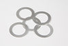 Novarossi Rex 03950 Aircraft Engine Aluminum Head Shims