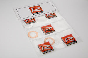 Novarossi Rex .15 Aircraft Engine Head Gasket Kit