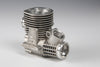 Novarossi Rex .21 Aircraft Engine Crankcase for RX21FR