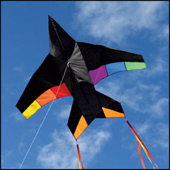 Kites for Kids - Jet Plane Kite