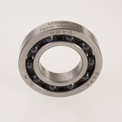 Novarossi Rex 16451 Aircraft Engine Ceramic Bearing