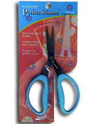 KKB Perfect Scissors - Medium