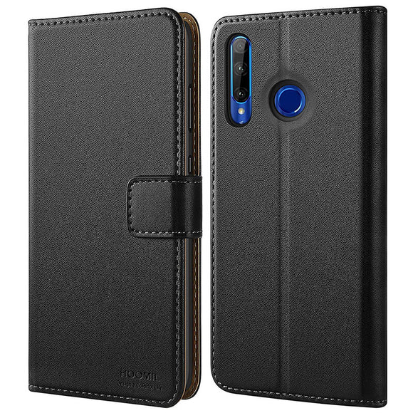 Huawei Honor 20  Lite Case