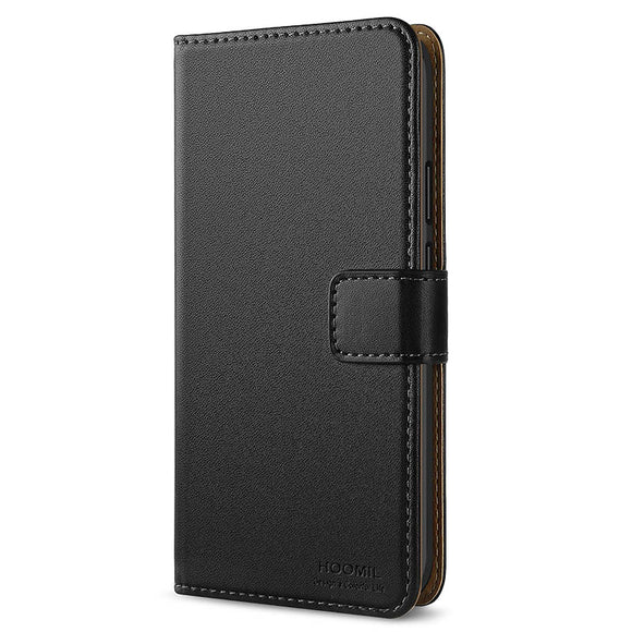 Huawei Mate 20 lite Case Cover Premium Leather Flip Wallet Phone Case Cover