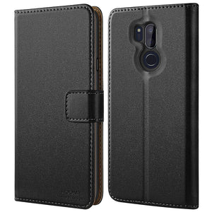 LG G7 ThinQ Cases