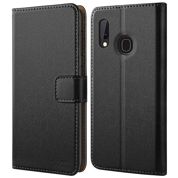 Samsung Galaxy A20e Case