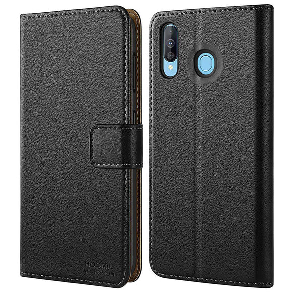 Samsung Galaxy A60 Case