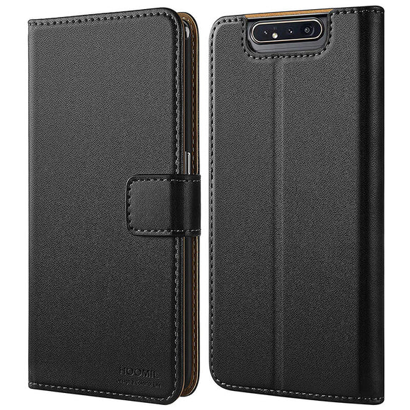 Samsung Galaxy  A80/A90 Case