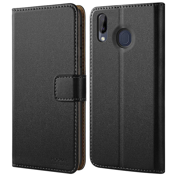 Samsung Galaxy M20 Cases - HOOMIL Inc