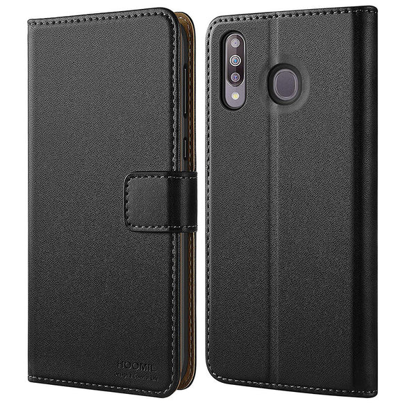 Samsung Galaxy M30 Case