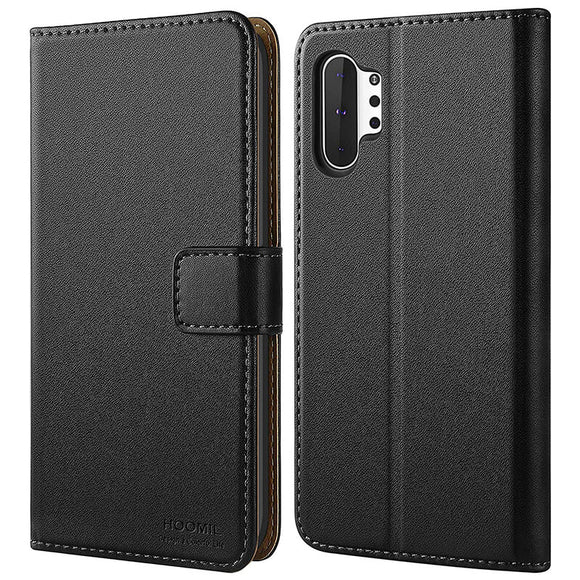 Samsung Galaxy Note 10 Pro Case