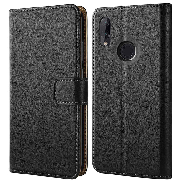 Xiaomi Redmi 7 Case