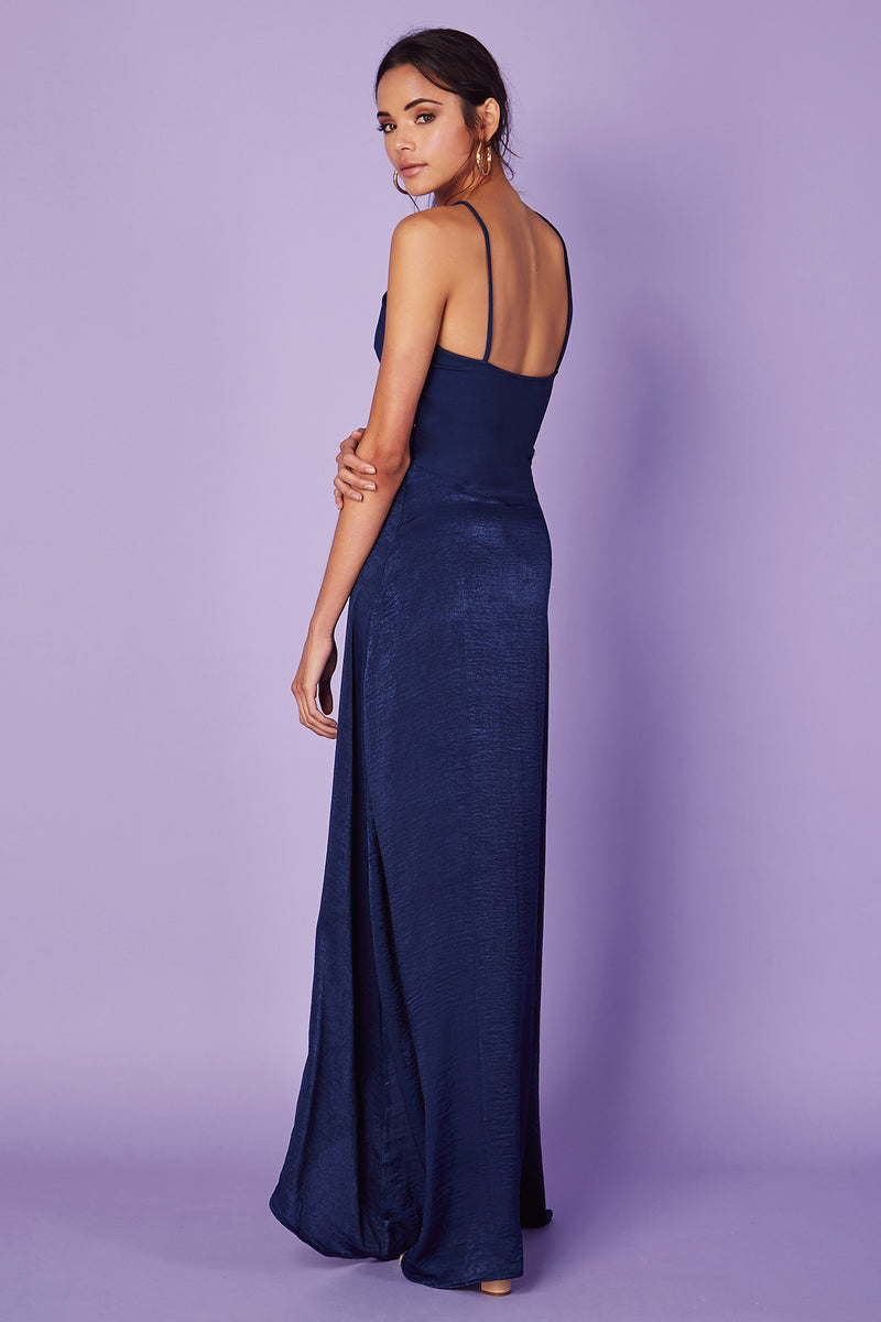 Luxe Gown