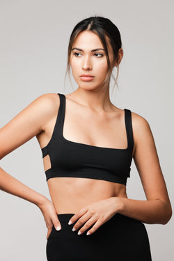 Perfect Sporty Bralette