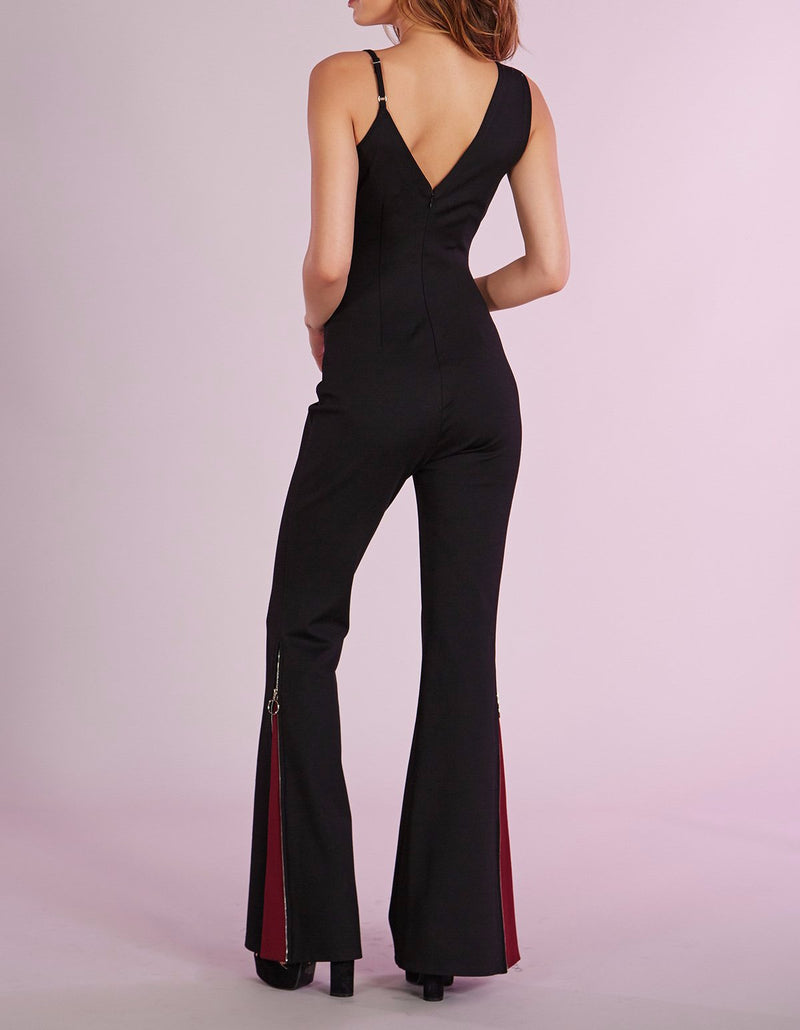 Pippin Jumpsuit