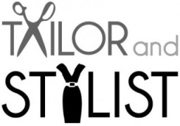 Tailor and Stylist