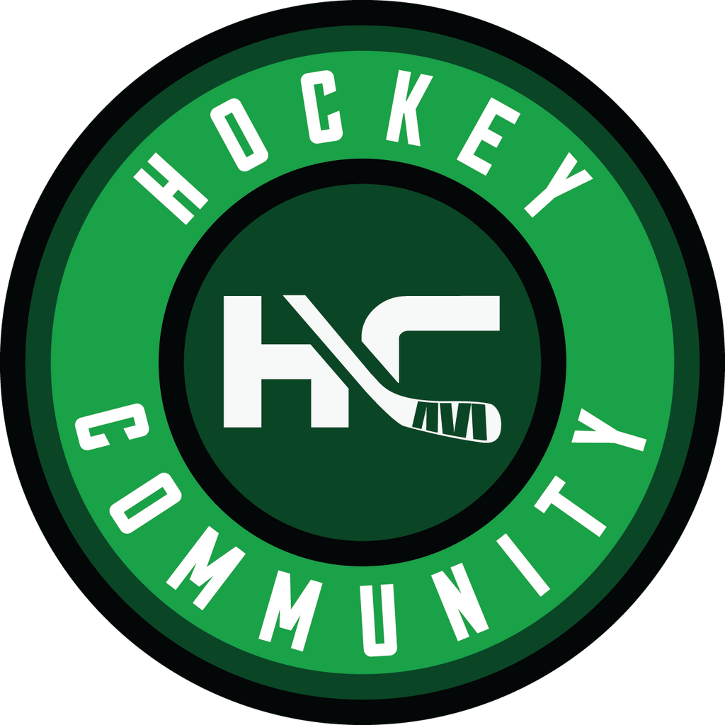 Hockey Community Store