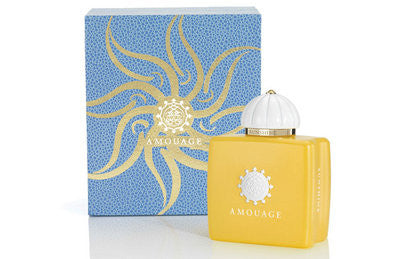 Sunshine for Women