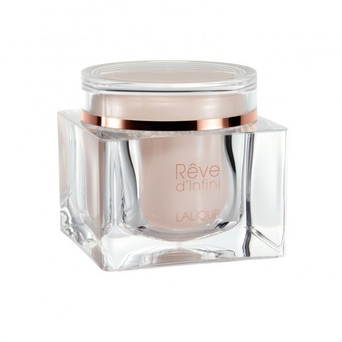 Reve d'Infini Body Cream
