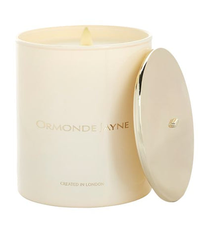 Ormonde Candle
