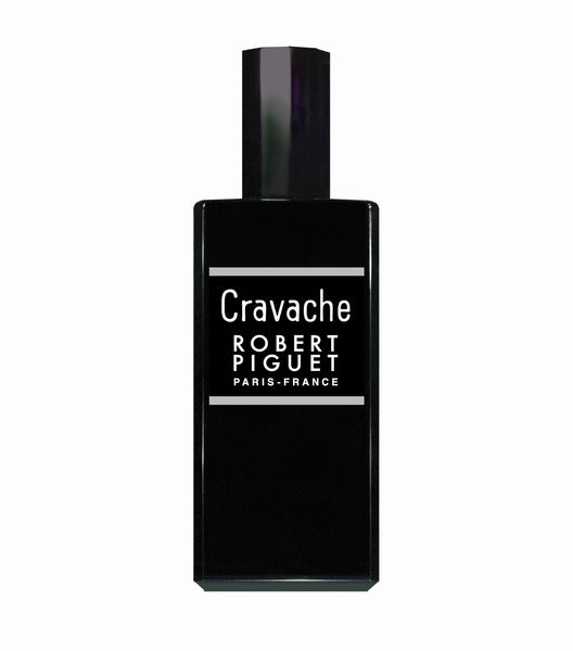 Cravache Sample