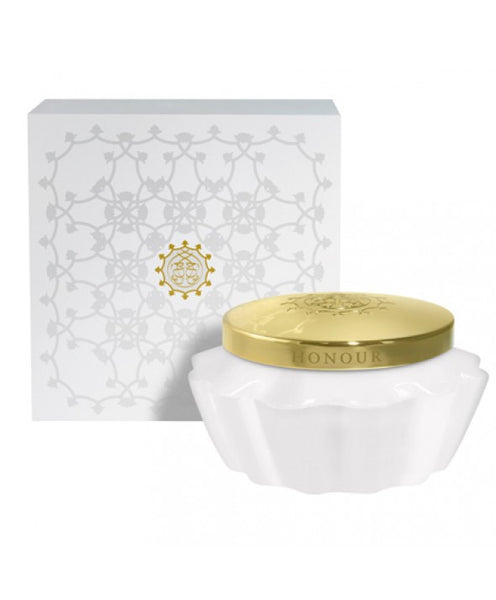 Honour Body Cream