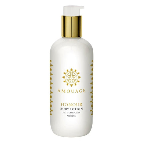 Honour Body Lotion