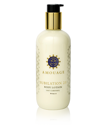 Jubilation Body Lotion