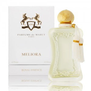 Meliora Sample