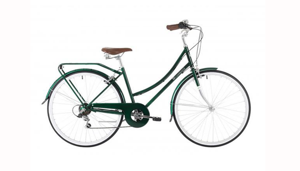 Bobbin_University_of_Cambridge_bike_metallic_green