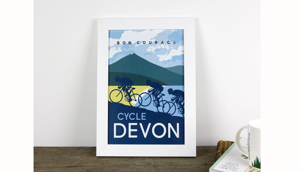 Bon_Courage_Cycle_Devon