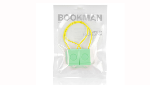 Bookman_Bicycle_Light_Set_SeaGreen