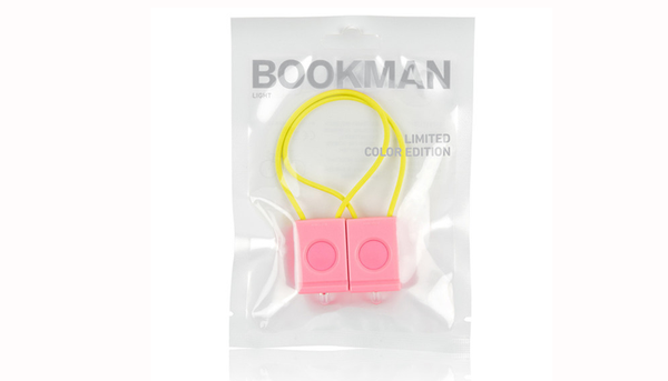 Bookman_Bicycle_Light_Set_SunsetPink