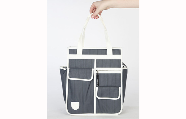 Goodordering Market Shopper Graphite