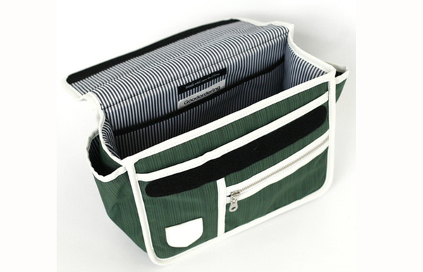 Good_Ordering_Handlebarbag_Green