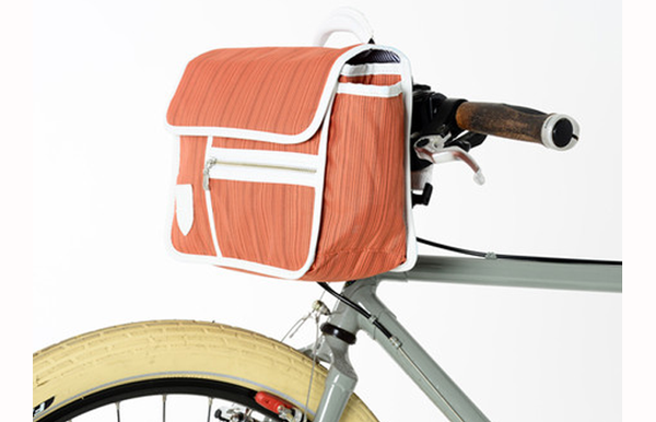 Good_Ordering_Handlebarbag_rust