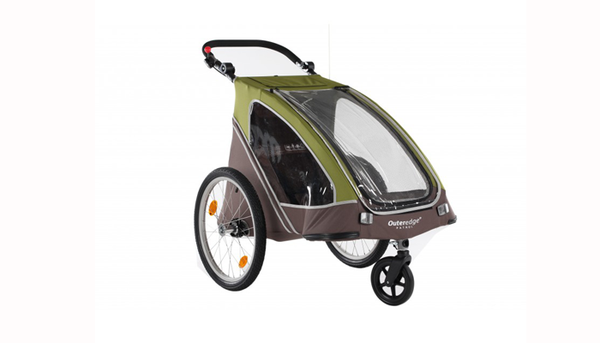 Outeredge_Patrol_Twin_Stroller_Trailer