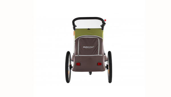 Outeredge_Patrol_Single_Stroller_Trailer