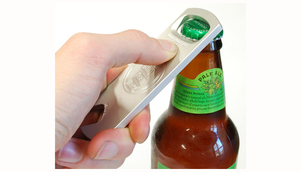 Pauls_Components_Bottle_Opener