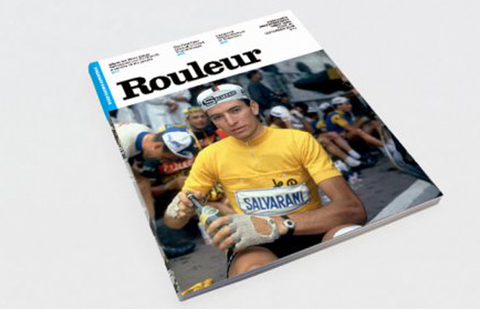 Rouleur issue 48