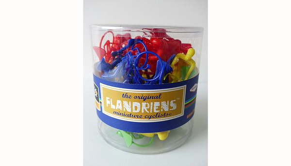The_Original_Flandriens_Playset