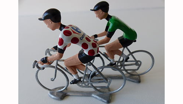 The_Original_Flandriens_TDF_Collection_The_Polka_Dot_and_Green_Jersey