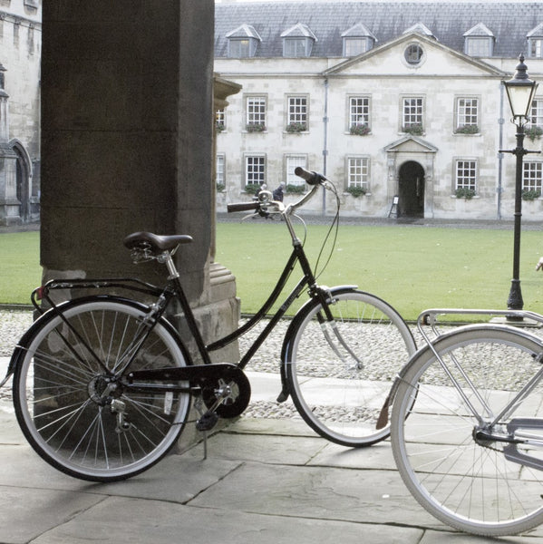 Bobbin_University_of_Cambridge_bike