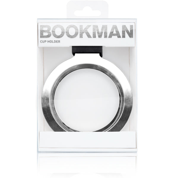 Bookman_Cup_Holder_Premium_Edition_Chrome