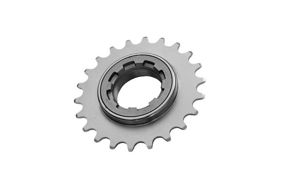 BLB Superior Freewheel 30 Clicks