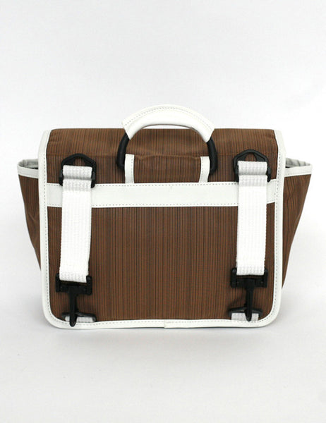Good_Ordering_Handlebarbag_chestnut_brown